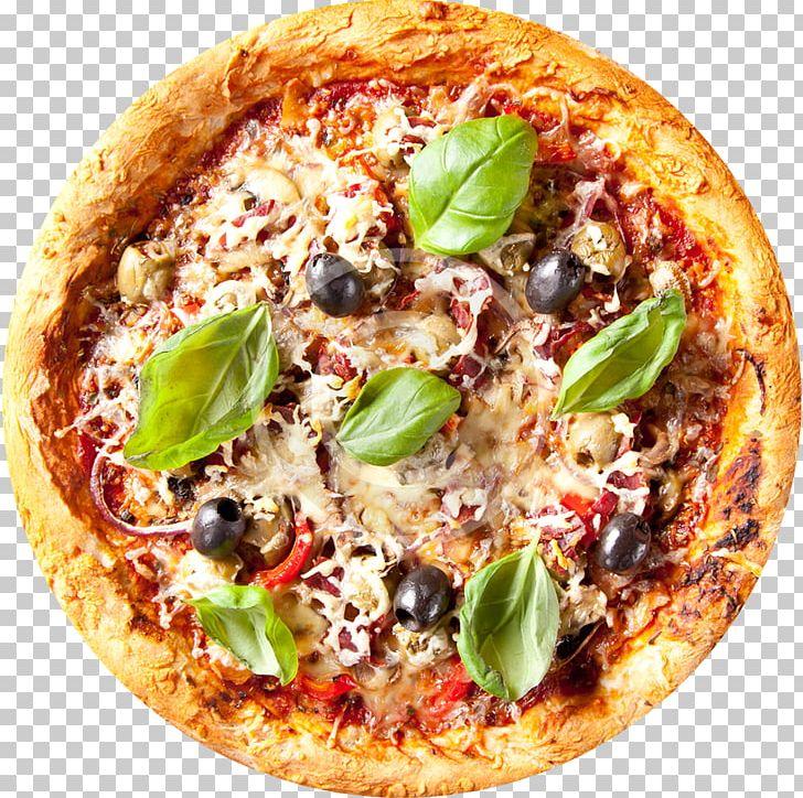 8. Vegetariana