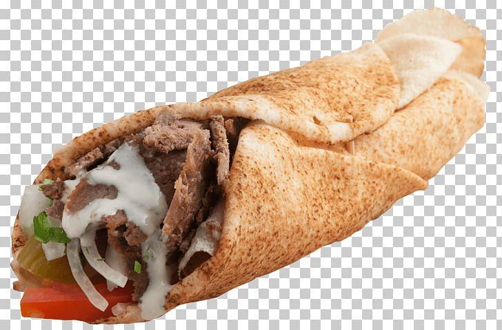 50. Kebab ja kanarulla